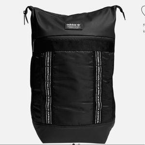 adidas Originals Future backpack